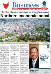 october-2016-tasmanian-business-reporter-page-001
