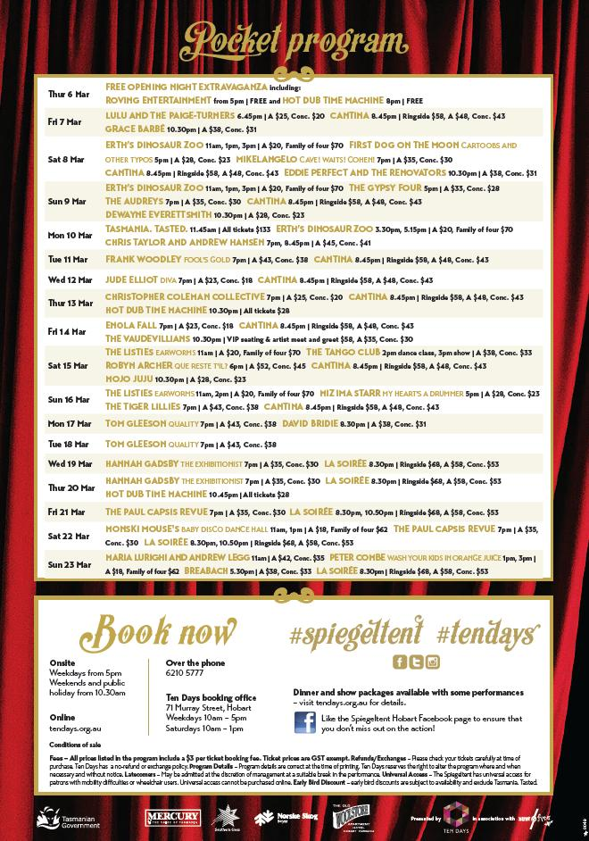 Spiegeltent pocket program2JPEG