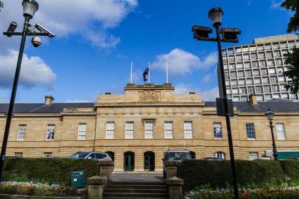 parliament-house-tom-wakefield