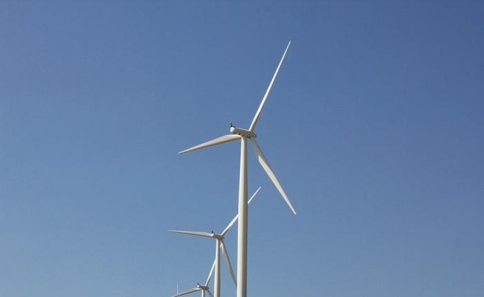 wind-turbine-937715_960_720