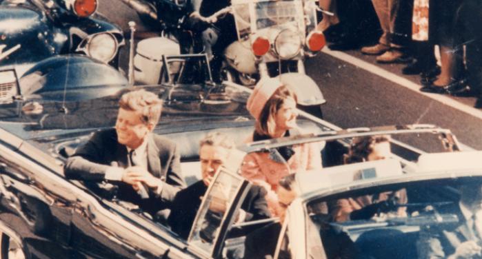 JFK_limousine_cut_off_ver.