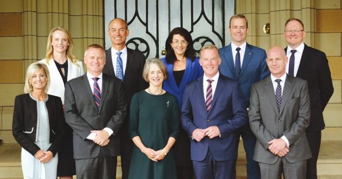 cropepd cabinet photo.jpg