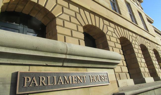parliament-e1499818200266