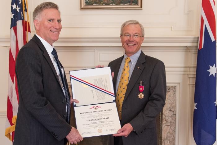 defence medal.jpeg