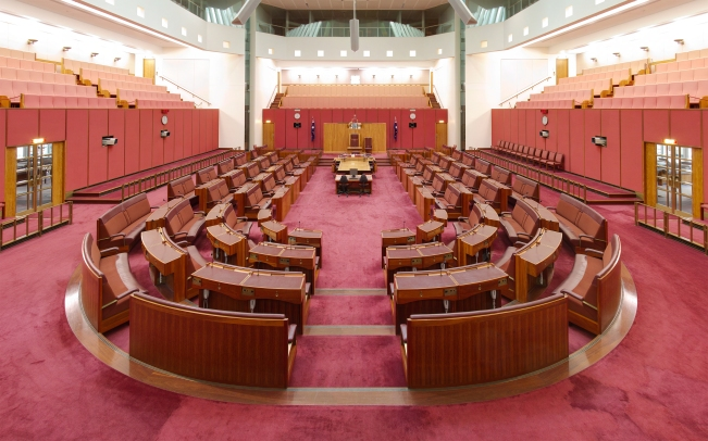 Australian_Senate_-_Parliament_of_Australia