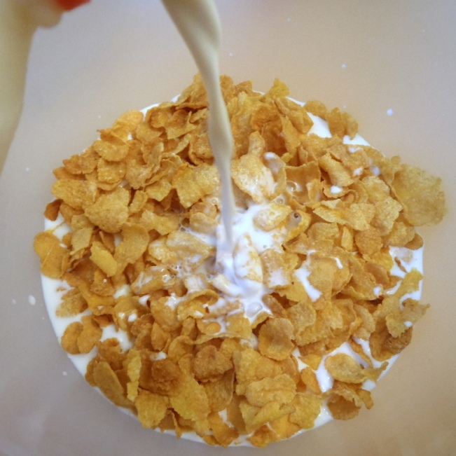 cereal with milk.jpg