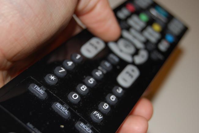 tv remote.jpg