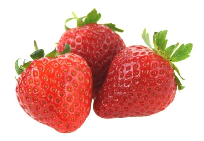 strawberries01-md.jpg