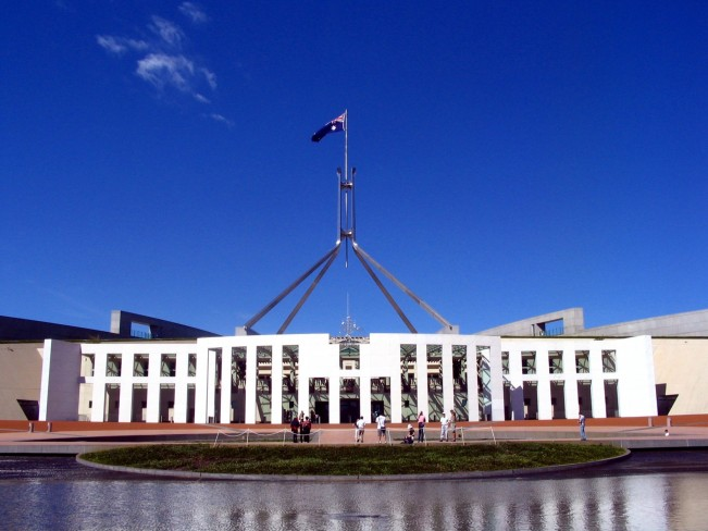 Parliament_House_Canberra_(281004929)