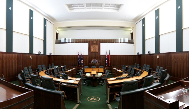 Tasmanian_House_of_Assembly