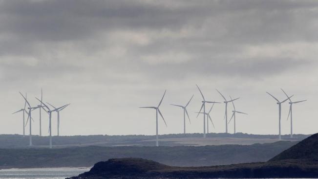 windfarm image TBR